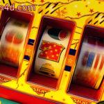 Seluk Beluk Permainan Slot Online Yang Harus Diketahui Pemula