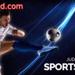 Tips Melakukan Prediksi Judi Bola Online Agar Selalu Menang