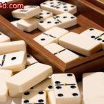 Cara Menang Bermain BandarQ di Poker Online Terpercaya