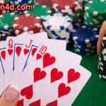 Keseruan Bermain Poker88 Bersama Situs Pokerclub88 Terpercaya