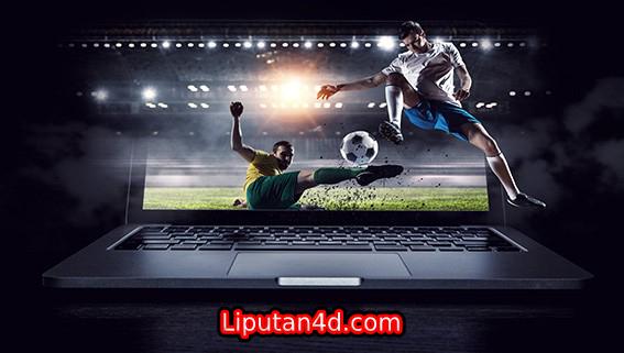 Penjelasan Singkat Permainan Judi Online Sportsbook