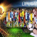 New Project 10 150x150 - Tips Memilih Situs Judi Sportsbook yang Berkualitas