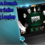 New Project 11 150x150 - Panduan Bermain Poker Online Paling Lengkap