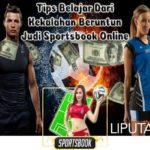 New Project 13 150x150 - Tips Belajar Dari Kekalahan Beruntun Judi Sportsbook Online