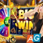 New Project 14 150x150 - Panduan Bermain Slot Games Online Untuk Para Pemula