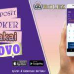 New Project 150x150 - Tutorial Melakukan Deposit Via OVO Pada Situs Judi Online