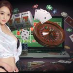 New Project 4 150x150 - Situs Casino Online Terpercaya Di Indonesia