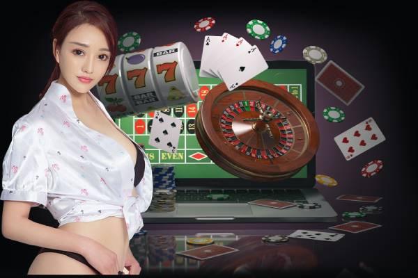 Situs Casino Online Terpercaya Di Indonesia