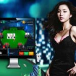 New Project 5 150x150 - Keuntungan Yang Didapatkan Pada Situs Poker Resmi