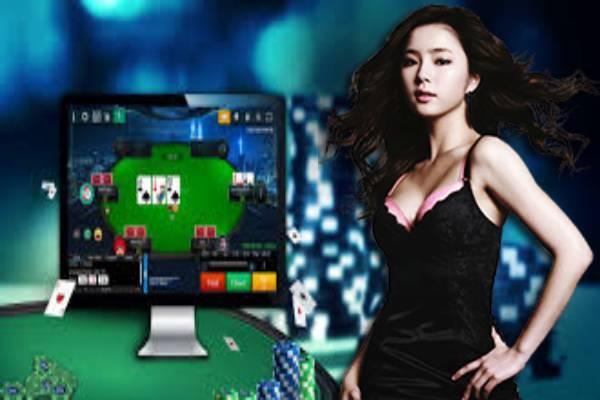Keuntungan Yang Didapatkan Pada Situs Poker Resmi