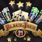 New Project 8 150x150 - Sistem dan Strategi Permainan Judi Blackjack Online