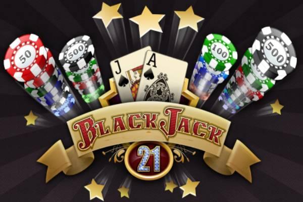 Sistem dan Strategi Permainan Judi Blackjack Online