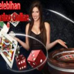 New Project 9 150x150 - 5 Kelebihan Live Casino Online