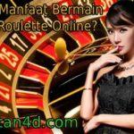 New Project1 150x150 - Apa Manfaat Bermain Judi Roulette Online?