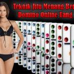 Untitled 1 2 150x150 - Teknik Jitu Menang Bermain Domino Online Uang Asli
