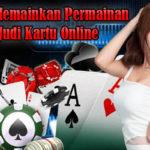 Untitled 1 3 150x150 - Tips Memainkan Permainan Judi Kartu Online