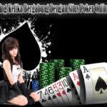 Untitled 1 5 150x150 - Poin Penting Ketika Bergabung Dengan Situs Poker Online Ternama