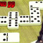 mvws 4h54hz1scq5x o1xsv 150x150 - Mengenal dan Memilih Agen Judi Domino Terbaik