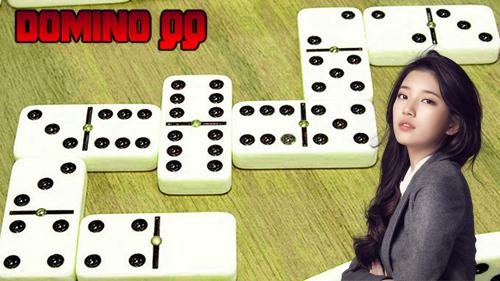 Mengenal dan Memilih Agen Judi Domino Terbaik