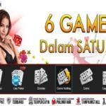 New Project 7 150x150 - Senyumpoker Situs Poker Online Terpercaya di Indonesia